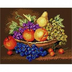 Натюрморт с плодове ARIADNA