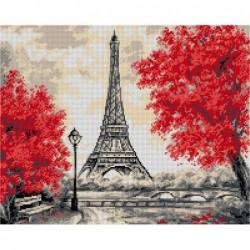 Париж ARIADNA